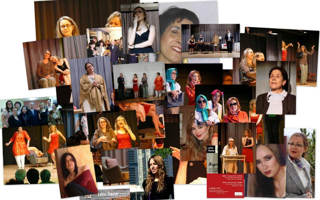 collage2-lavox-theater