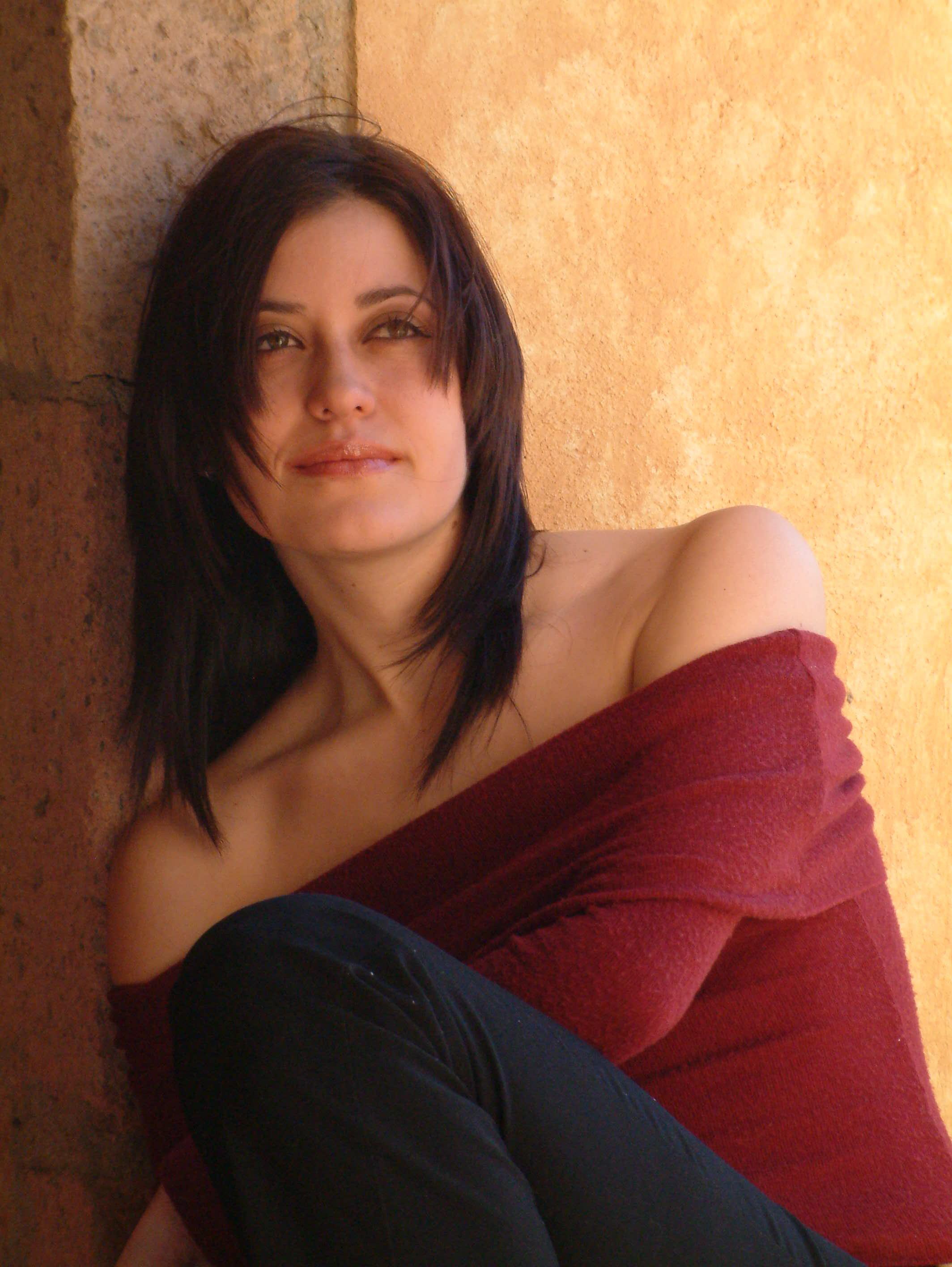 fatimavilla-portrait