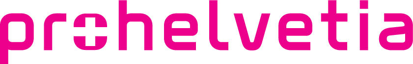 ProHelvetia--logo_magenta_neutral