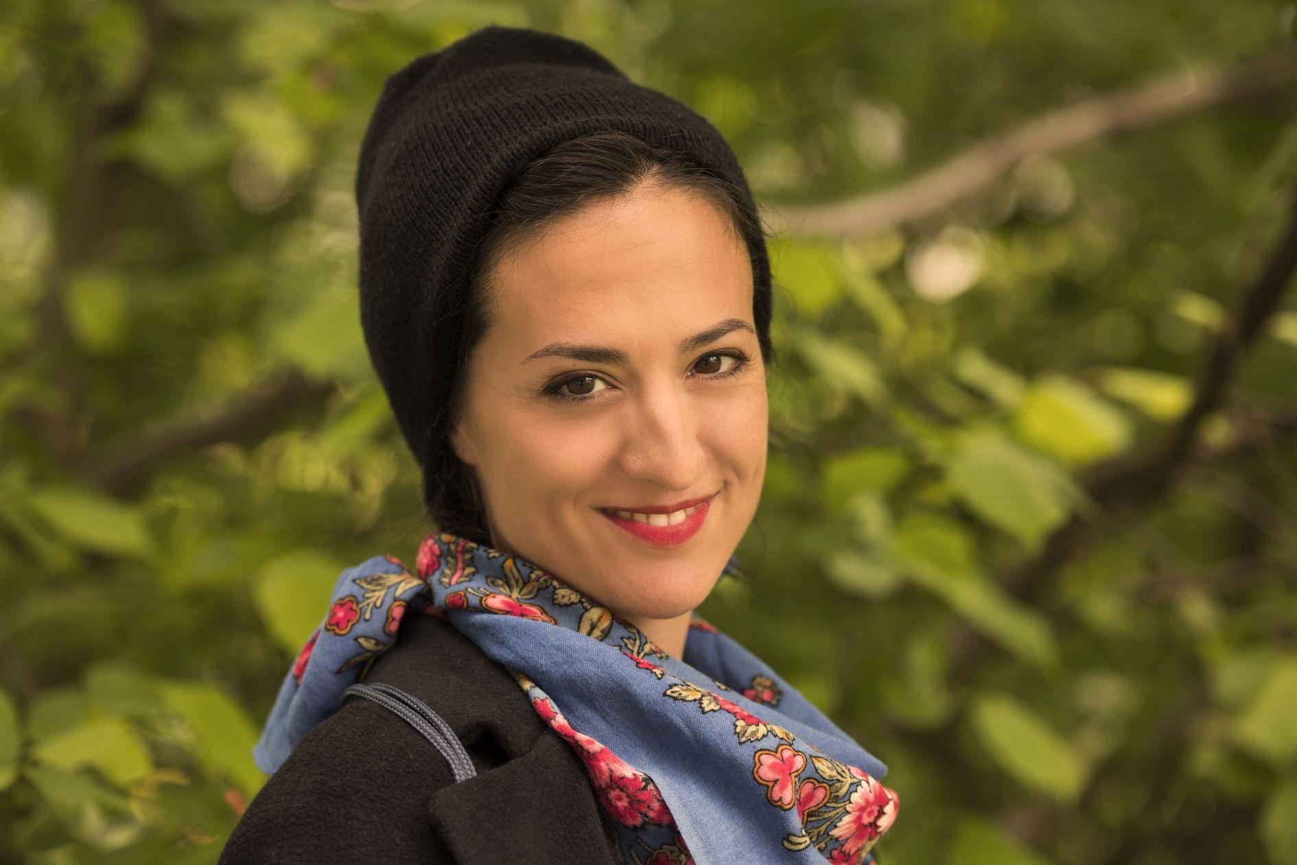 RaquelCarillo-Portrait_outdoor-4-21prct