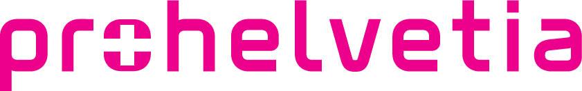 ProHelvetia--logo_magenta_neutral