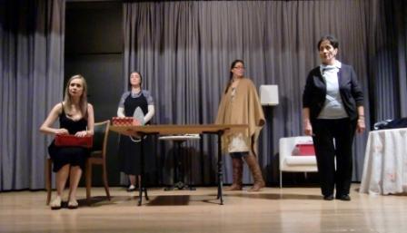 prob-2012-biografia-de-mujer-estreno-zh-10032012