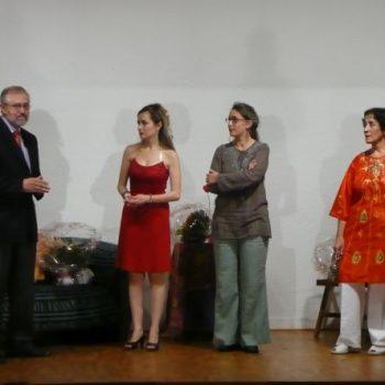 embajador-de-mexico-luciano-joublanc-y-grupo-lavox-theater
