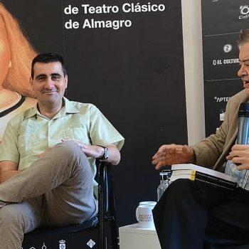 Pressekonferenz_Almagro--LaVoxTheater_Arciniega_Garcia_Hormigón
